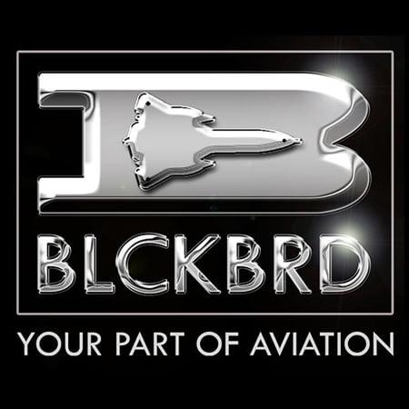 BLCKBRD | Your part of aviation